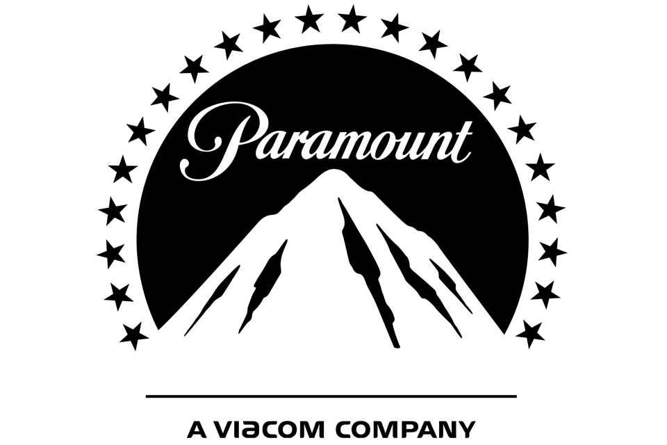 https://www.vodprofessional.com/wp-content/uploads/2018/11/ParamountPictures.png