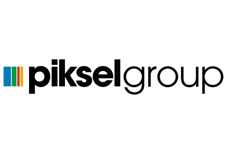 https://www.vodprofessional.com/wp-content/uploads/2018/11/Piksel-Logo.png