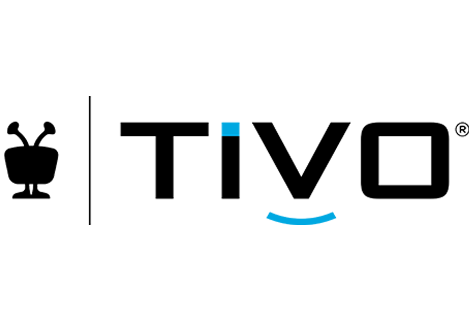 https://www.vodprofessional.com/wp-content/uploads/2018/11/TiVo.png