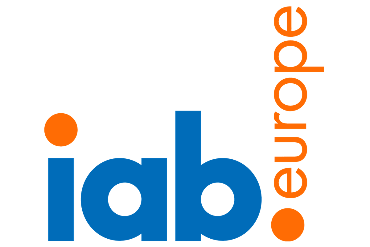 https://www.vodprofessional.com/wp-content/uploads/2018/12/IAB-Europe.png