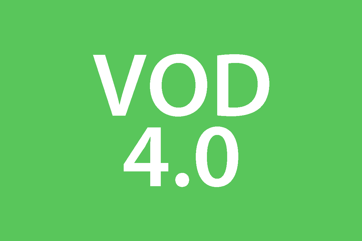 https://www.vodprofessional.com/wp-content/uploads/2018/12/VOD40.png
