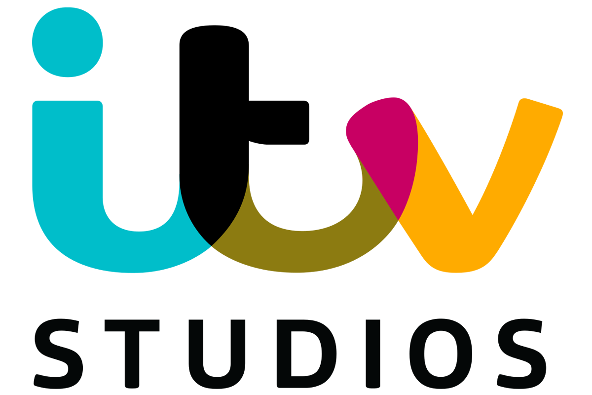 https://www.vodprofessional.com/wp-content/uploads/2019/01/ITV-Studios.png