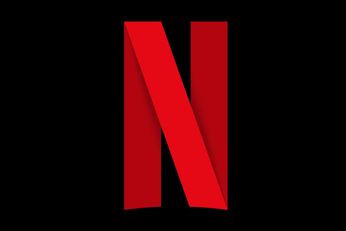 https://www.vodprofessional.com/wp-content/uploads/2019/01/Netflix-N.png