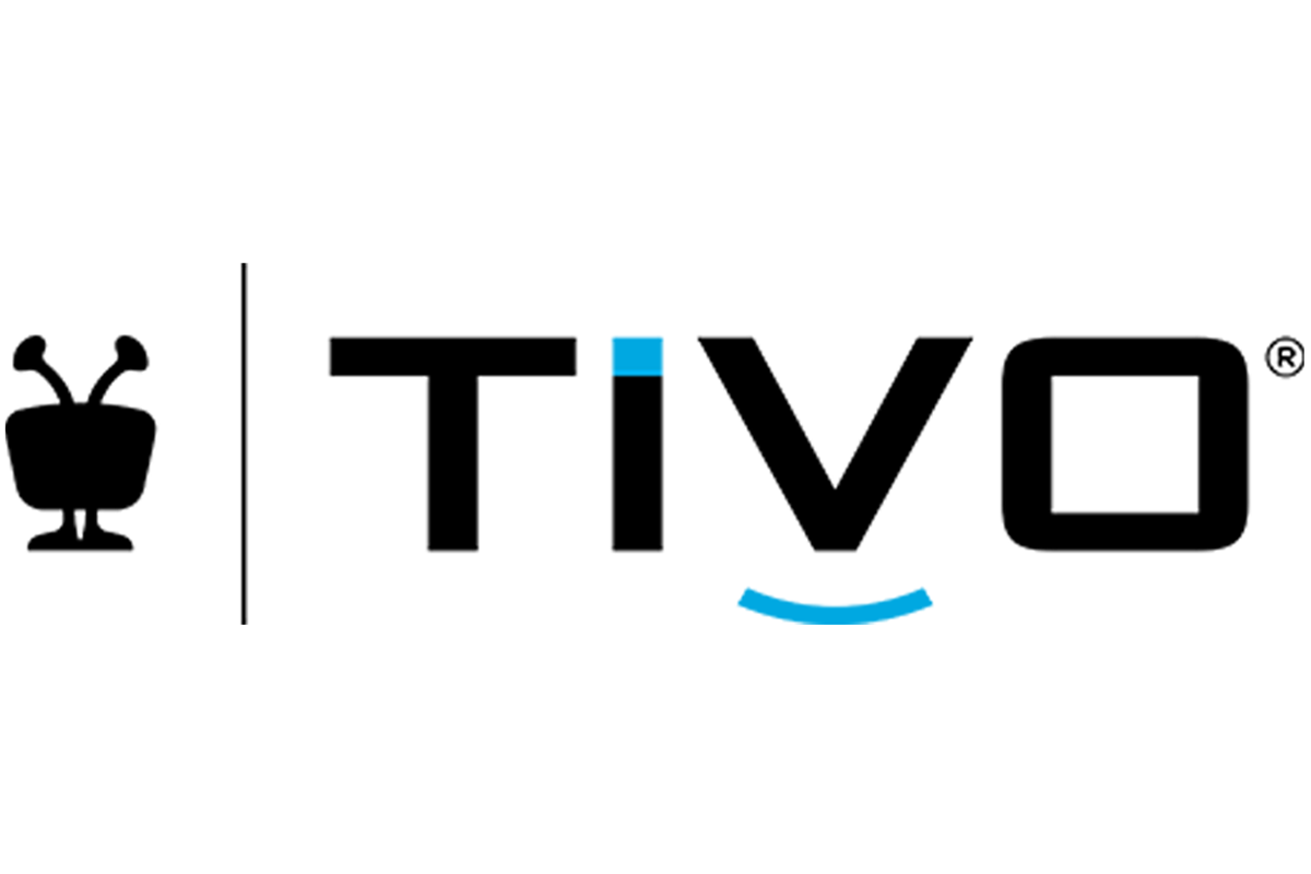 https://www.vodprofessional.com/wp-content/uploads/2019/01/TiVo_1200.png