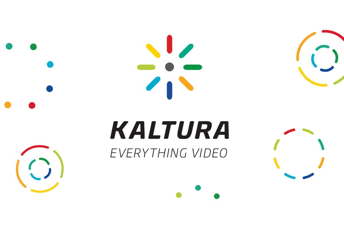 https://www.vodprofessional.com/wp-content/uploads/2019/02/Kaltura.png