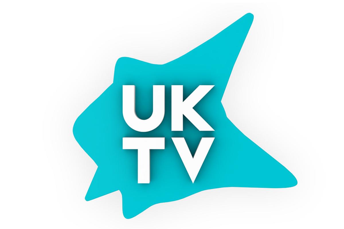 https://www.vodprofessional.com/wp-content/uploads/2019/02/UKTV.png