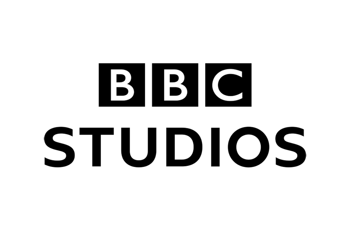 https://www.vodprofessional.com/wp-content/uploads/2019/03/BBC-Studios.png