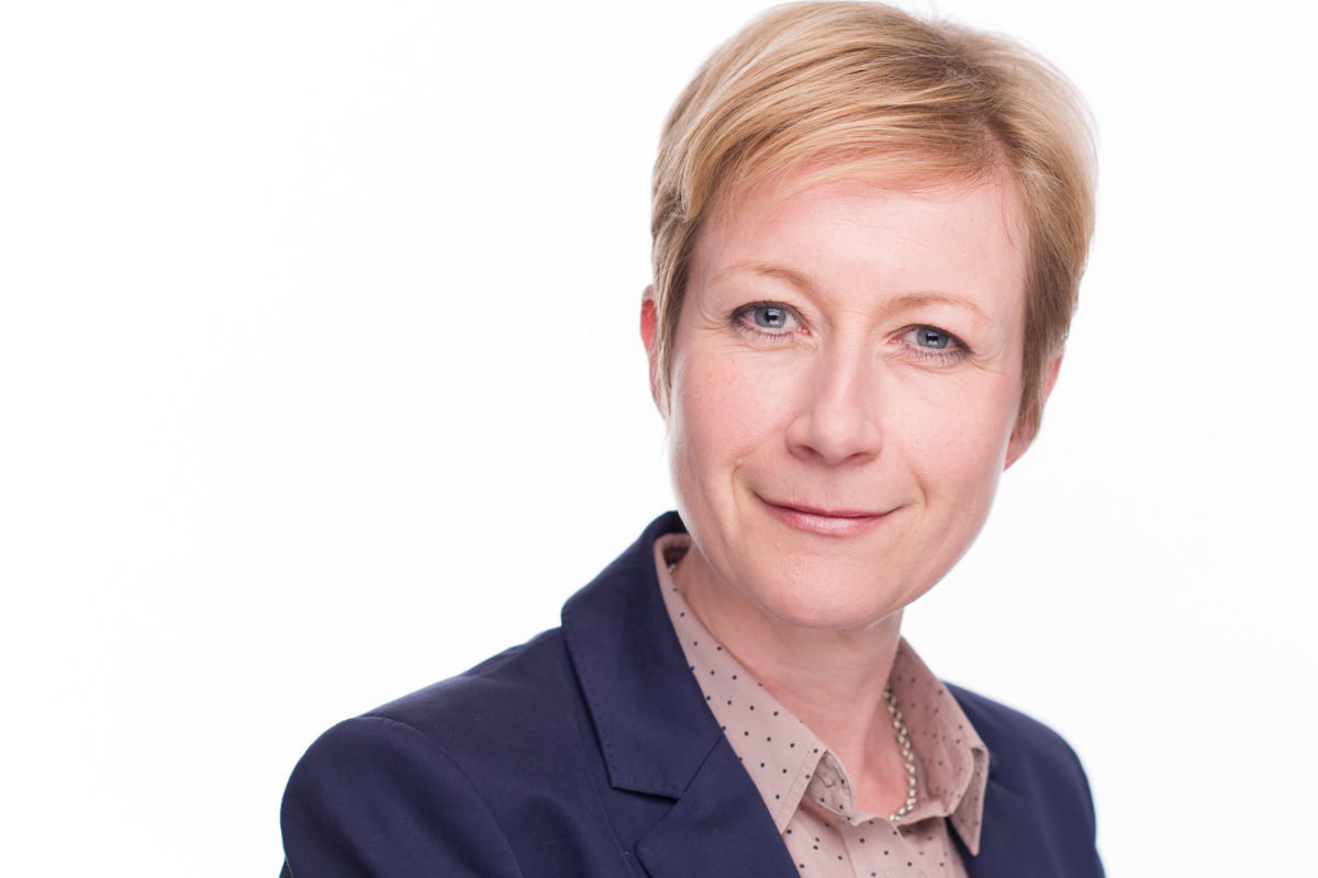 https://www.vodprofessional.com/wp-content/uploads/2019/03/Claire-Hungate.png