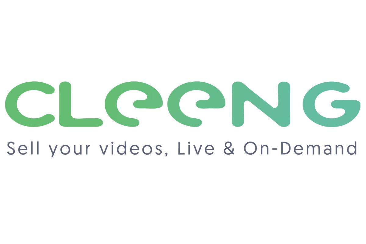 https://www.vodprofessional.com/wp-content/uploads/2019/04/Cleeng-Logo.png