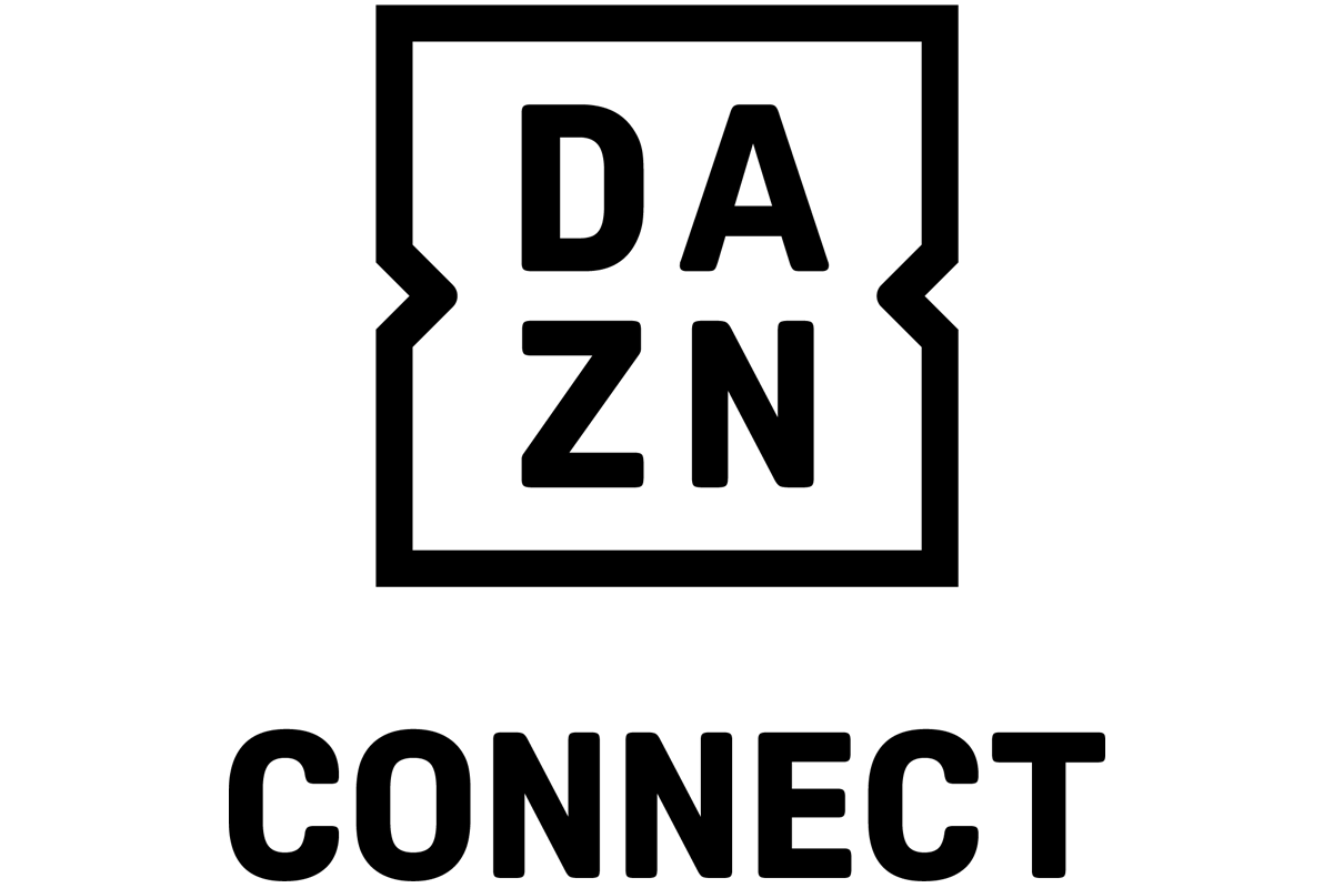 https://www.vodprofessional.com/wp-content/uploads/2019/04/DAZN_Connect.png