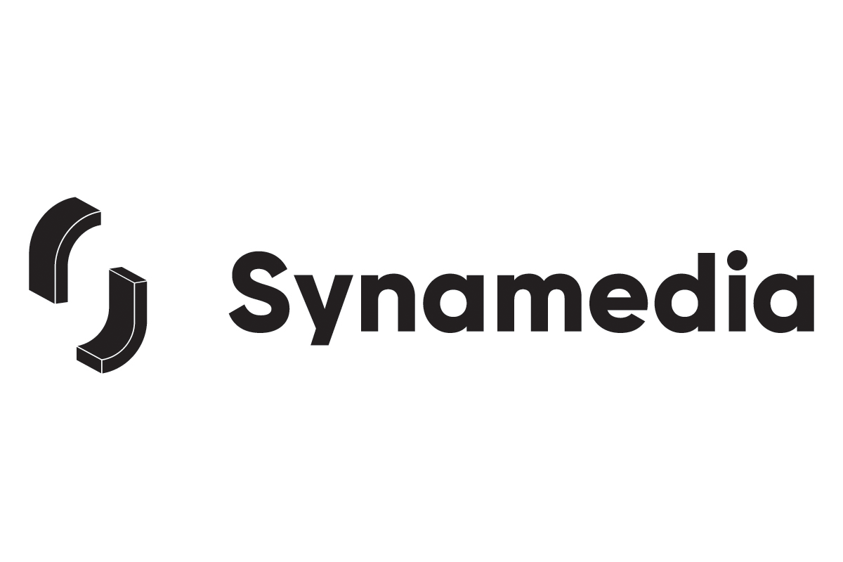 https://www.vodprofessional.com/wp-content/uploads/2019/04/Synamedia-Logo.png