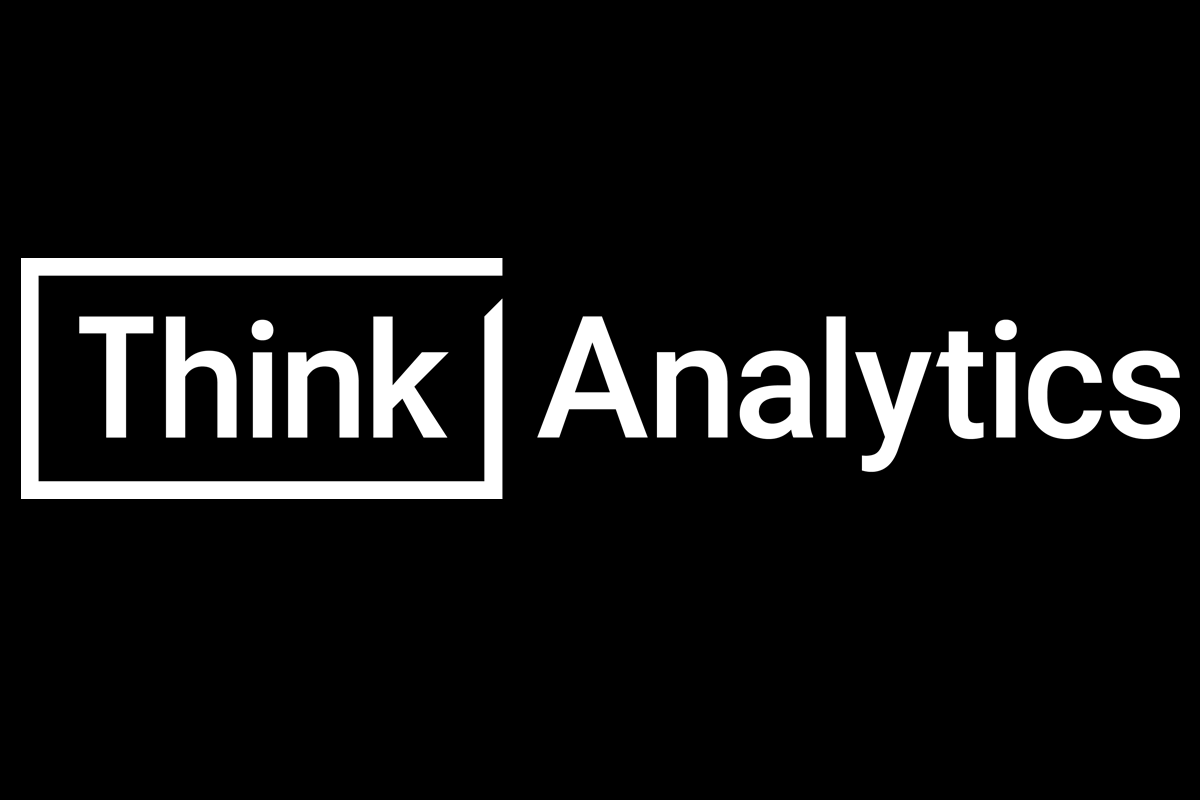 https://www.vodprofessional.com/wp-content/uploads/2019/04/ThinkAnalytics-Logo.png