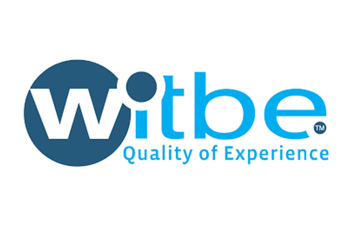 https://www.vodprofessional.com/wp-content/uploads/2019/04/Witbe-Logo.png