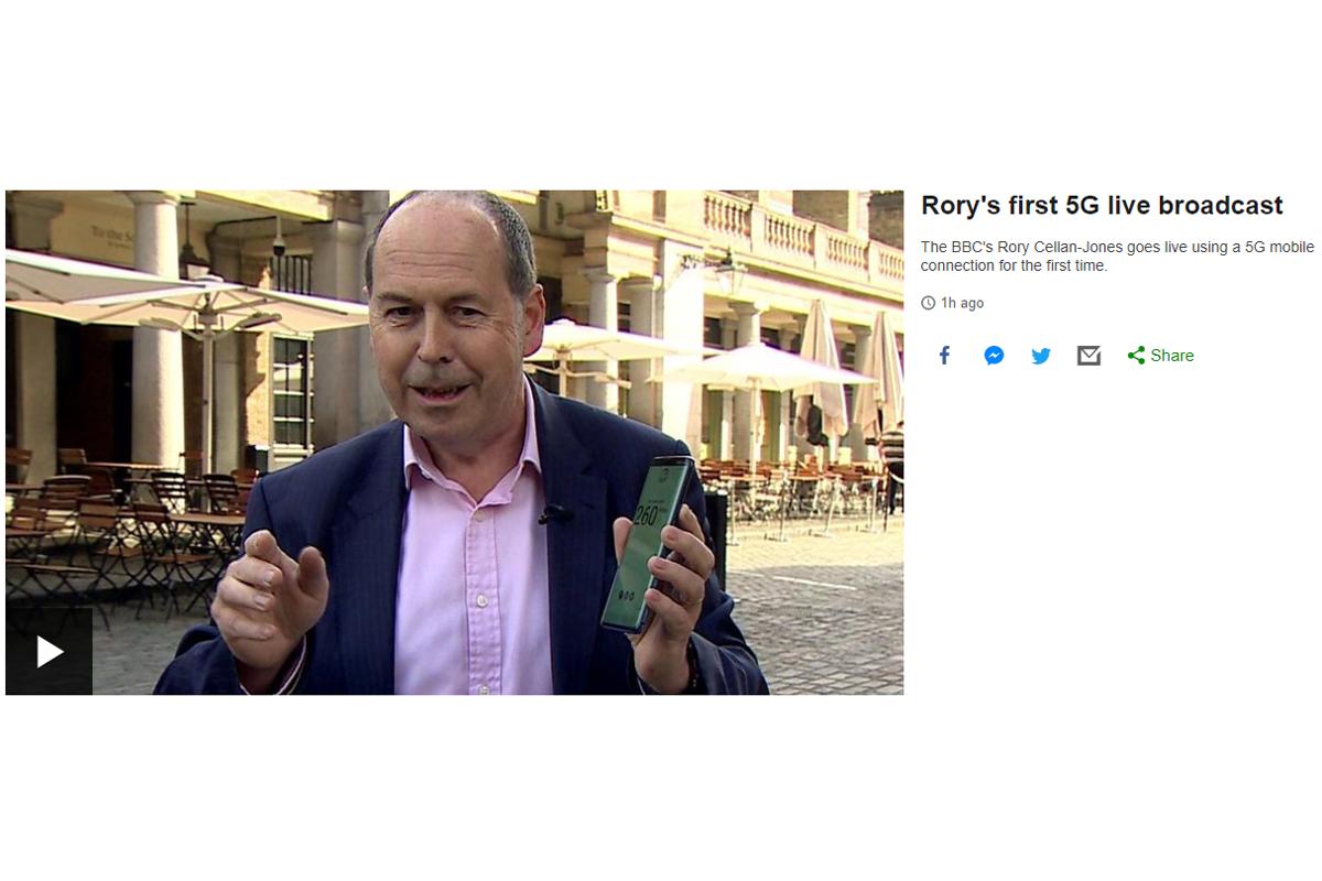 https://www.vodprofessional.com/wp-content/uploads/2019/05/BBC_5G-Rory-Cellan-Jones.png