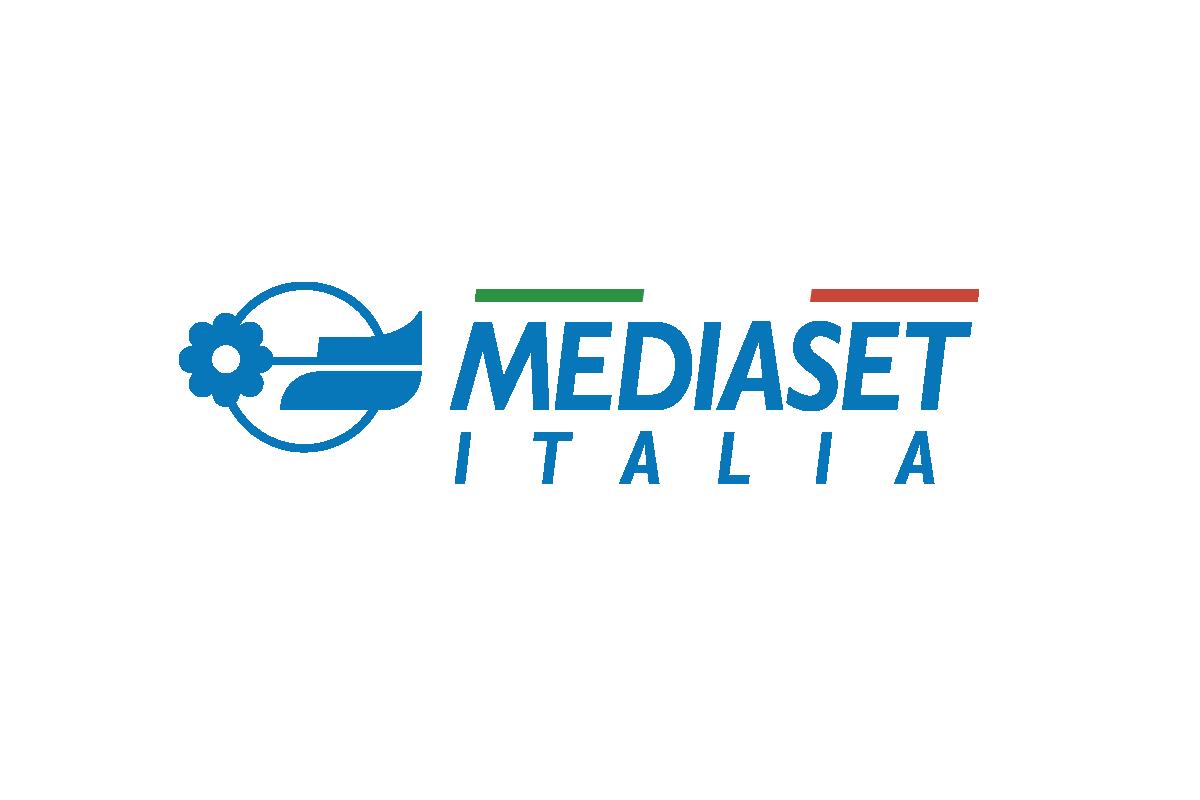 https://www.vodprofessional.com/wp-content/uploads/2019/05/Mediaset-Italia.png