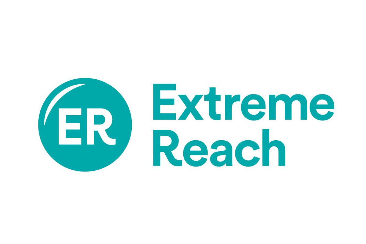 https://www.vodprofessional.com/wp-content/uploads/2019/06/Extreme-Reach-Logo.png