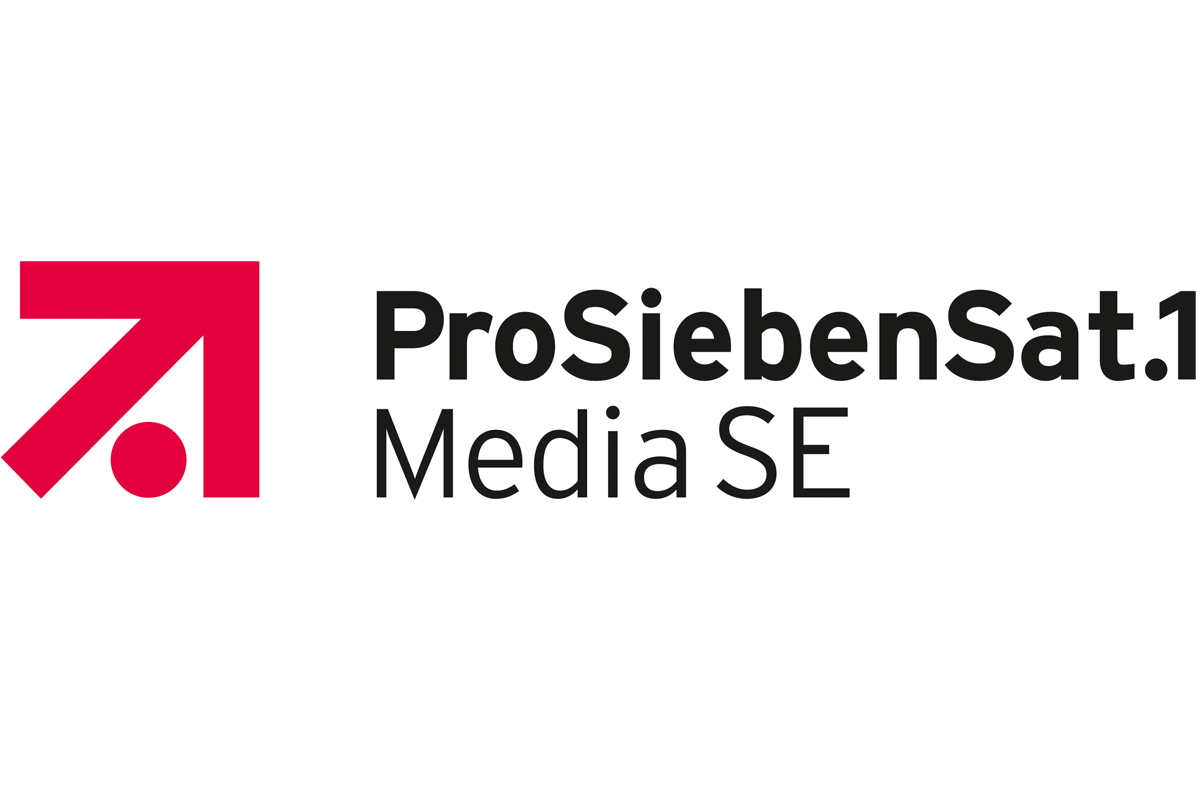 https://www.vodprofessional.com/wp-content/uploads/2019/06/ProSiebenSat1-Logo.png