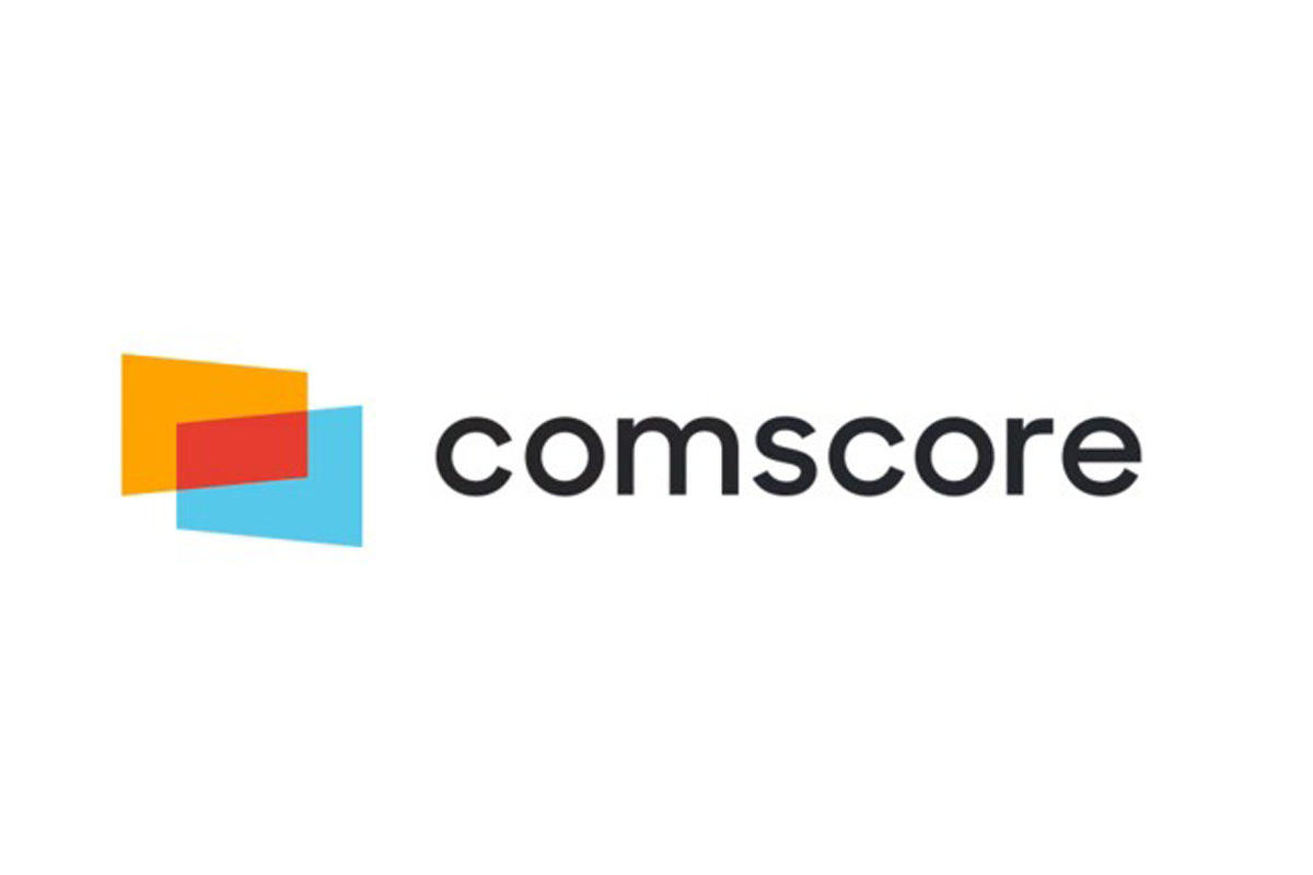 https://www.vodprofessional.com/wp-content/uploads/2019/07/Comscore-logo.png