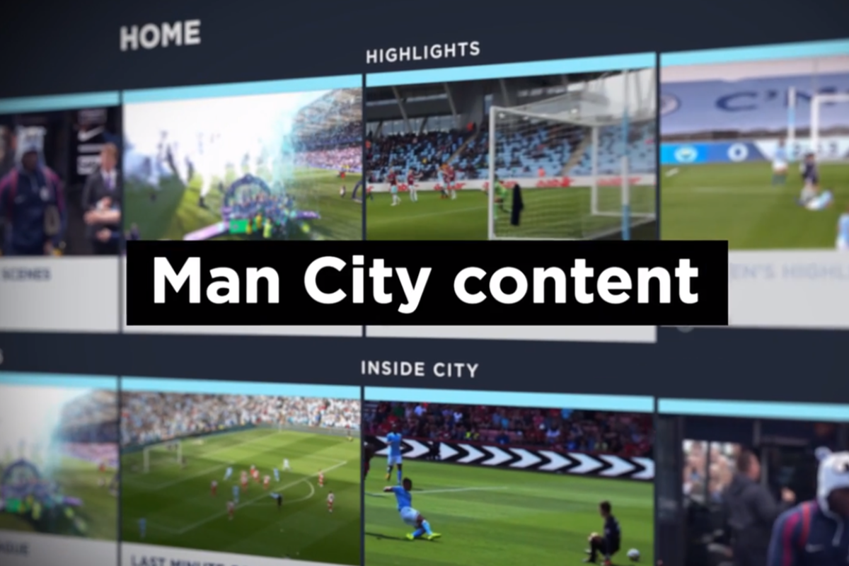 https://www.vodprofessional.com/wp-content/uploads/2019/07/Man-City-TV-Logo.png