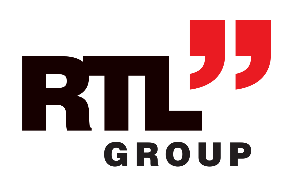https://www.vodprofessional.com/wp-content/uploads/2019/07/RTL-Group-Logo.png