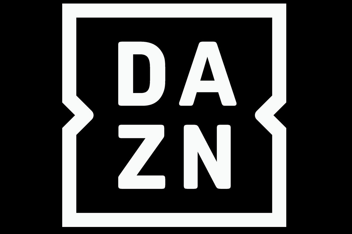 https://www.vodprofessional.com/wp-content/uploads/2019/09/DAZN-Logo.png