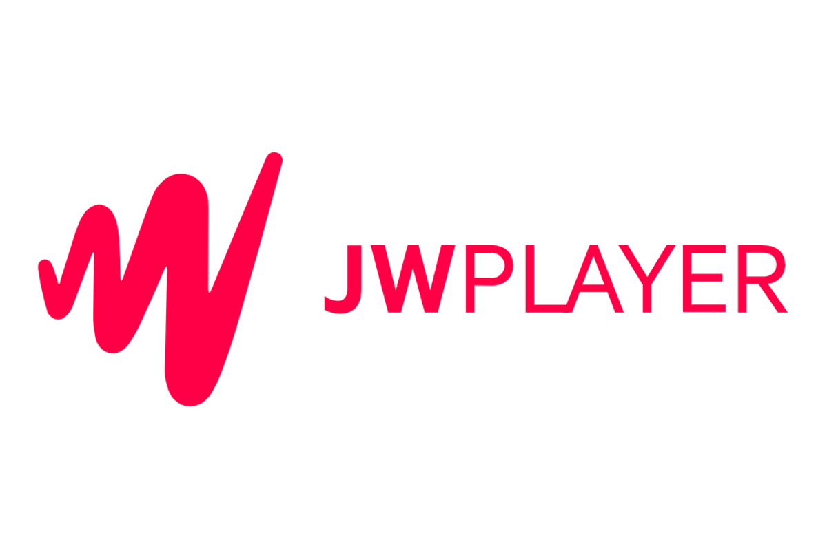 https://www.vodprofessional.com/wp-content/uploads/2019/09/JW-Player-Logo.png