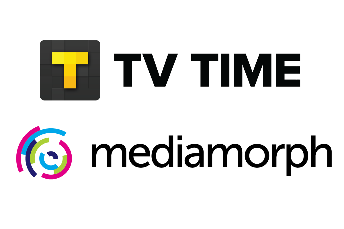 https://www.vodprofessional.com/wp-content/uploads/2019/10/TV-Time-Mediamorph.png