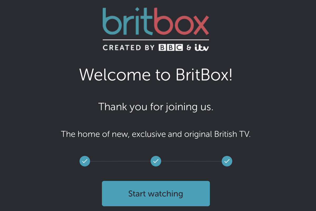 https://www.vodprofessional.com/wp-content/uploads/2019/11/Britbox-App-Home.png