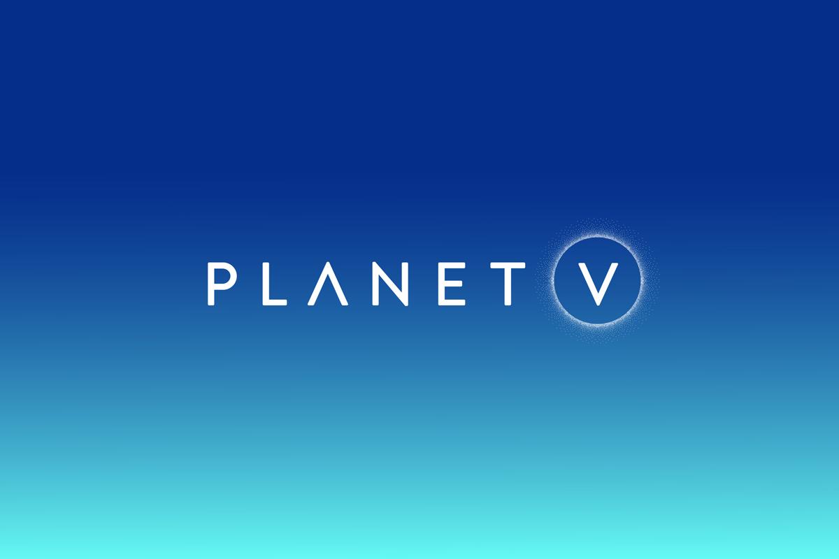 https://www.vodprofessional.com/wp-content/uploads/2019/11/Planet-V-ITV.png