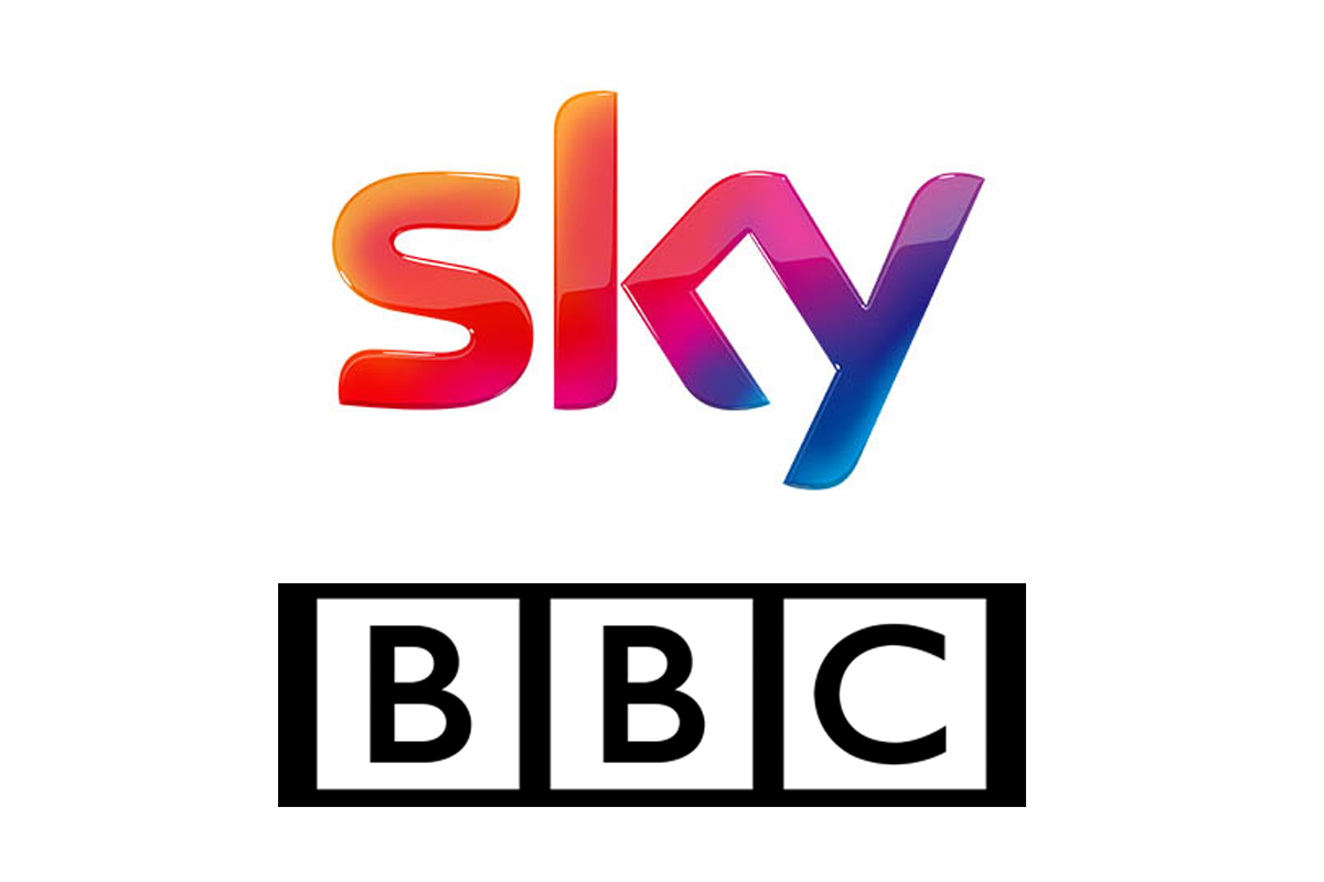 https://www.vodprofessional.com/wp-content/uploads/2019/11/Sky-BBC.png