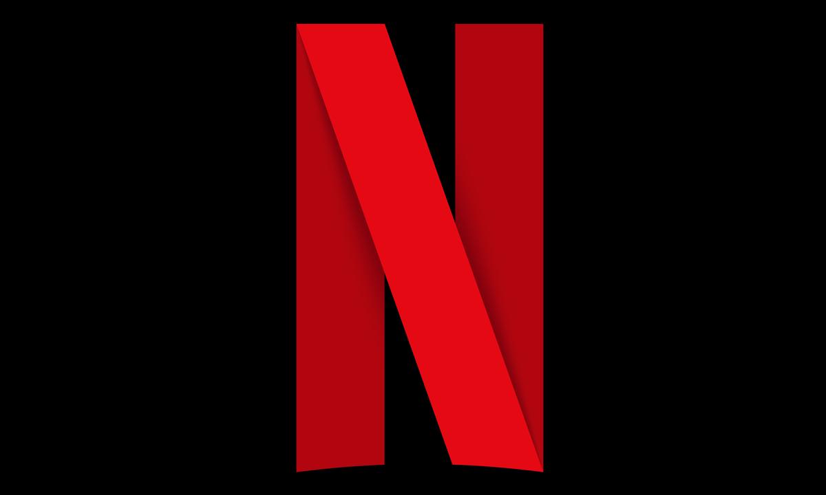 https://www.vodprofessional.com/wp-content/uploads/2020/01/Netflix-N-2020-1200x720.png