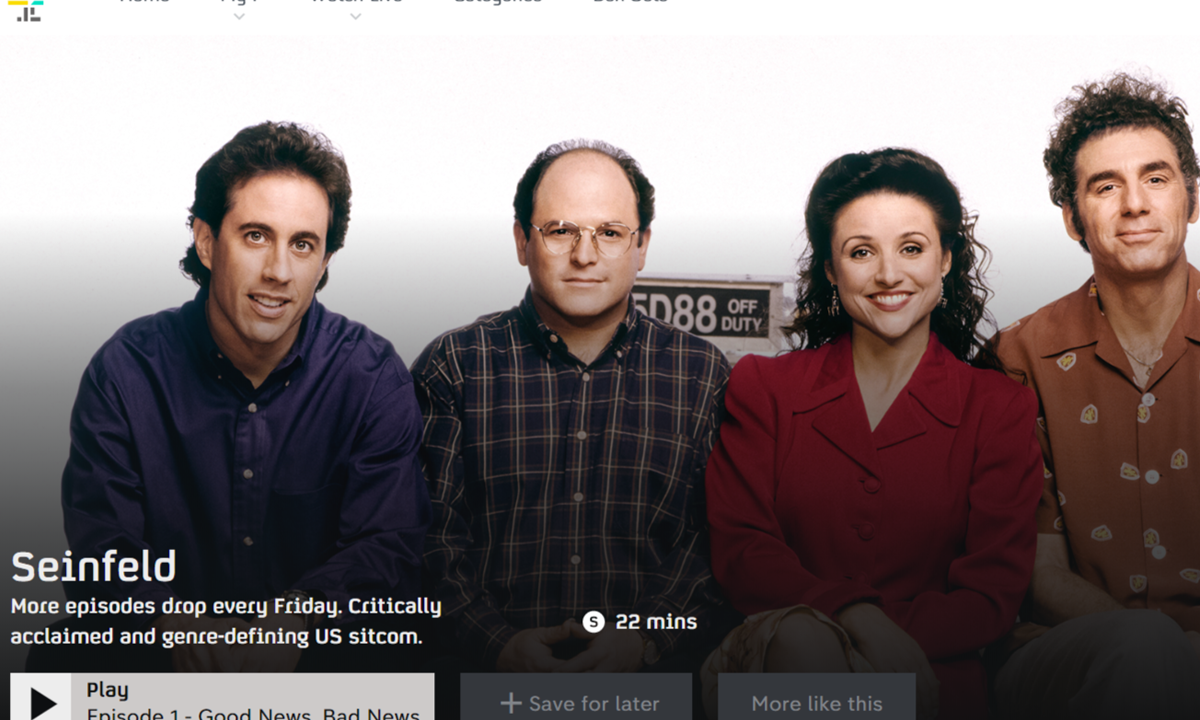 https://www.vodprofessional.com/wp-content/uploads/2020/02/Seinfeld-1200x720.png