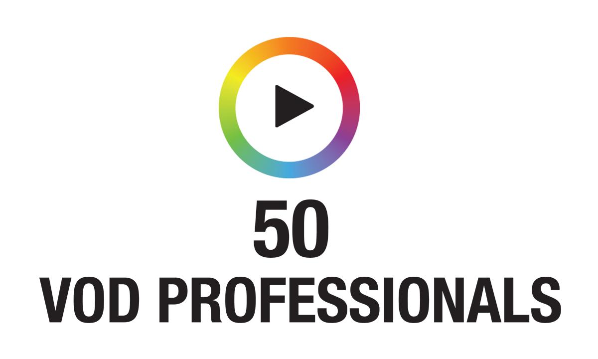 https://www.vodprofessional.com/wp-content/uploads/2020/03/50VP-Logo-1200x720.png