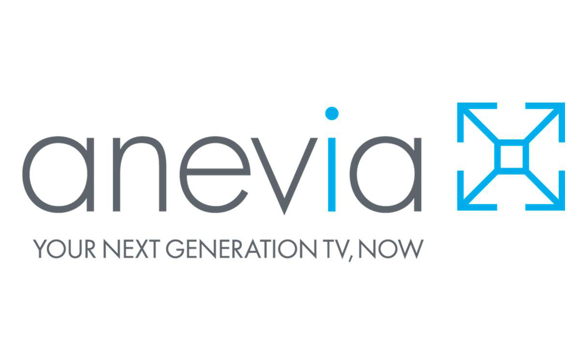 https://www.vodprofessional.com/wp-content/uploads/2020/03/Anevia-Logo-1200x720.png