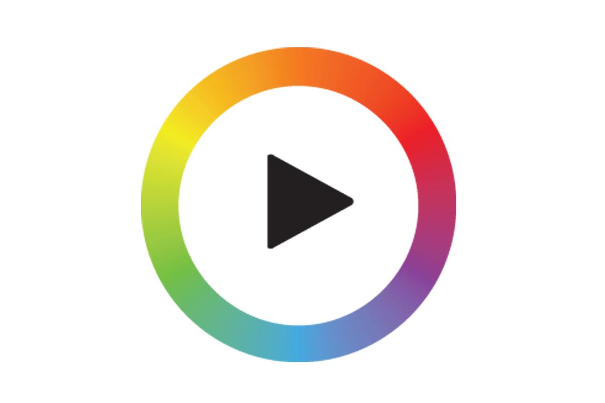 Five VOD Talking Points – Q2 2020