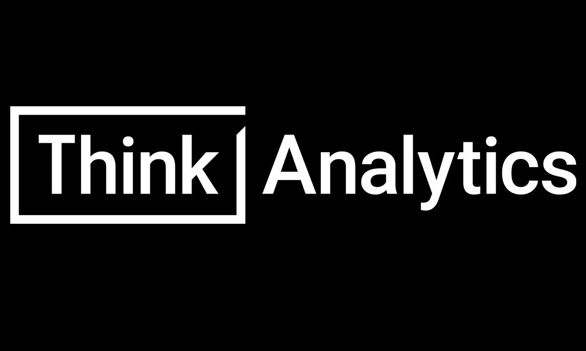 https://www.vodprofessional.com/wp-content/uploads/2020/04/ThinkAnalytics-Logo-1200x720.png