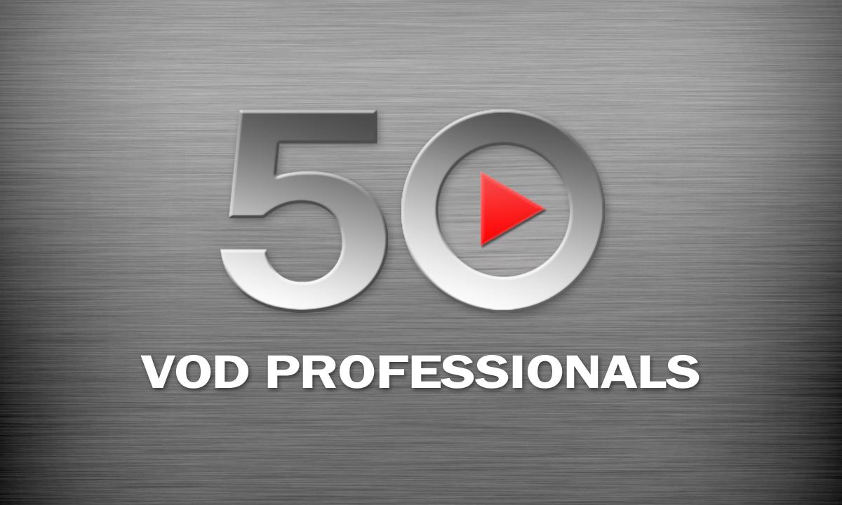 https://www.vodprofessional.com/wp-content/uploads/2021/05/50-VOD-Professionals-2021-1200x720.png