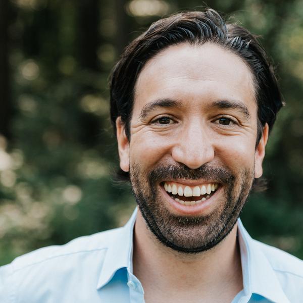 https://www.vodprofessional.com/wp-content/uploads/2021/06/Daniel-Dauletiar-Salesforce.png
