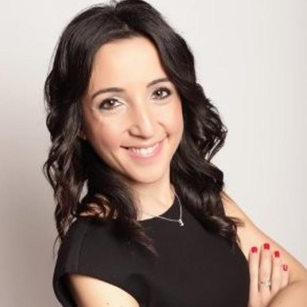 https://www.vodprofessional.com/wp-content/uploads/2021/06/Elisabetta-Carruba-Amazon.png