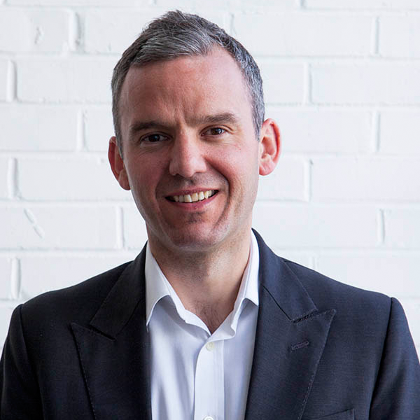 https://www.vodprofessional.com/wp-content/uploads/2021/06/Gareth-Capon-Grabyo.png