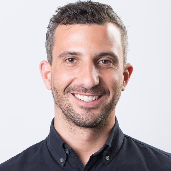 https://www.vodprofessional.com/wp-content/uploads/2021/06/Leon-Siotis-SpotX.png