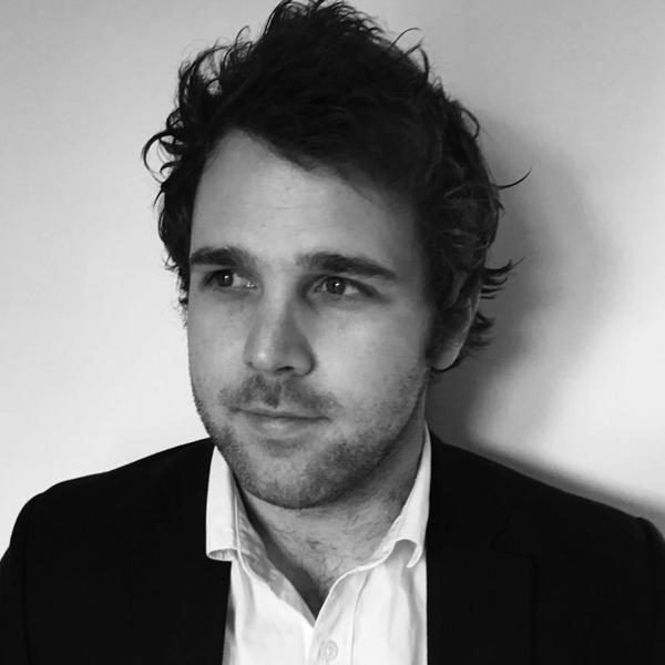 https://www.vodprofessional.com/wp-content/uploads/2021/06/Matt-McKiernan-StreamAMG.png