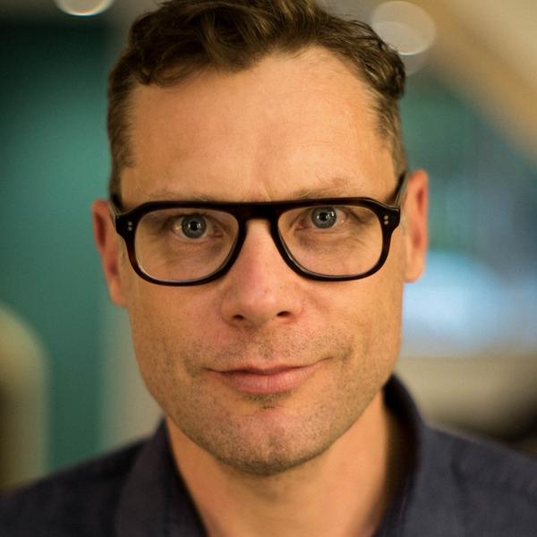 https://www.vodprofessional.com/wp-content/uploads/2021/06/Matt-Westrup-AETN.png