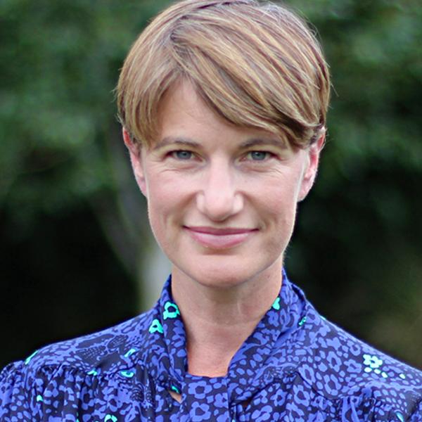 https://www.vodprofessional.com/wp-content/uploads/2021/06/Sarah-Milton-Digital-UK.png