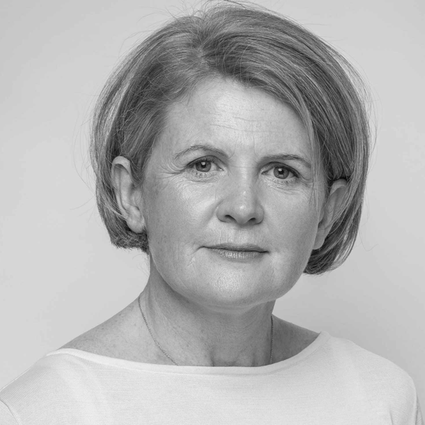 https://www.vodprofessional.com/wp-content/uploads/2021/06/Terry-McGrath-Royal-Opera-House.png