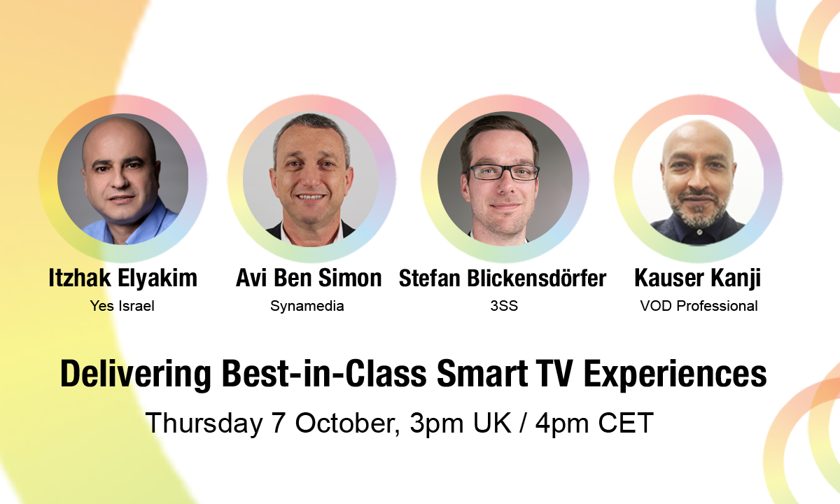 https://www.vodprofessional.com/wp-content/uploads/2021/10/Speaking-at-Synamedia-Webinar-Smart-TV-Experiences-ALT-1200x720.png